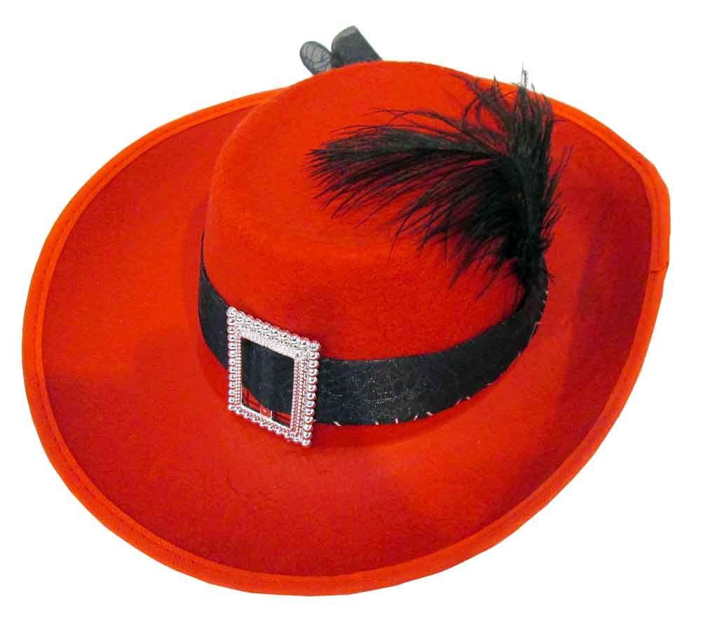 Фото шляпы кота в сапогах